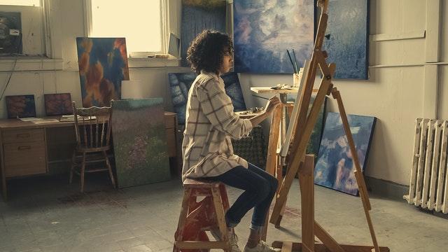 Koop een tafelezel voor jou kunsten